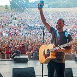 Oniracom Partners With Recording Artist Jack Johnson to Curb Plastic Pollution in Music Industry