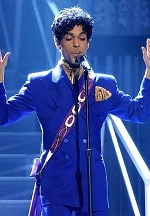 """""""Let's Go Crazy: The GRAMMY Salute to Prince"""" to be Available Internationally"""