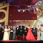 PeaceJam Announces Special Jury Prize Opening and Jury Composition for the 2020 Monte Carlo Television Festival