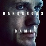 """Official Title Announced for Action-Thriller Starring Liam Hemsworth and Christoph Waltz - """"Most Dangerous Game"""""""
