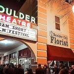 Boulder City's Dam Short Film Festival Returns for 16th Year, Featuring More Films, Categories at the Historic Boulder Theatre February 13-16
