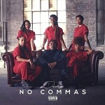 "New Music: D Smoke - ""No Commas"" (Single & Video)"