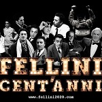 The Maestro of Cinema: A Yearlong Celebration of Federico Fellini