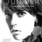 Jenny Boyd's Memoir Jennifer Juniper: A Journey Beyond the Muse Arrives on March 26 From Urbane Publications