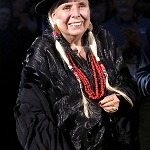 Technical Excellence & Creativity Winners Announced at the 35th Annual Namm Tec Awards; Joni Mitchell Receives the Les Paul Innovation Award