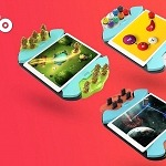 PlayShifu Announces New Augmented Reality Toys