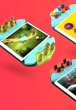 PlayShifu Announces New Augmented Reality Toys