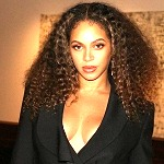 Beyoncé And Sony/ATV Music Publishing Sign Global Agreement