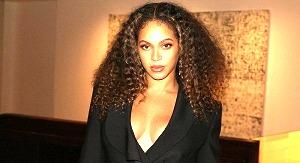 Beyoncé And Sony/ATV Music Publishing Sign Global Agreement