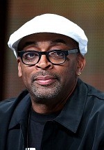 SPIKE LEE to Receive the Toronto Black Film Festival's 2020 Lifetime Achievement Award + 75 Films from 20 Countries