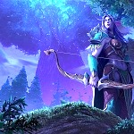 To Battle! Warcraft III: Reforged Is Now Live