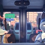 "iQIYI Announces Theatrical Release of its First Original Animation Film ""Spycies"" Across Overseas Markets"
