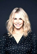 MGM Springfield Presents Chelsea Handler at Symphony Hall June 13