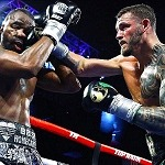 Joe Smith Jr. Dominates Jesse Hart; Steven Nelson KOs Cem Kilic in Super Middleweight Showdown