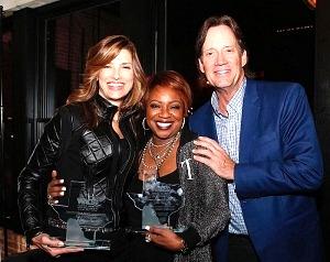 Waco Family & Faith International Film Festival Announces Its First Cinematic Award Winners
