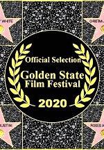 """""""Roses Are Blind"""" Returns to Hollywood to Screen at the Iconic TCL Chinese Theatre During the Golden State Film Festival"""