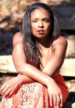 "Versatile Haitian American Singer/Songwriter Natalie Jean Releases New Album ""Where Do We Go from Here?"""