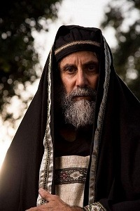 "Local Actor Bids for Acting Part in Mel Gibson's Sequel to ""Passion of The Christ"""