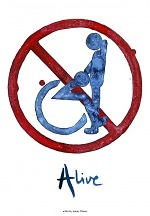 Alive_Poster-small-size-for-web