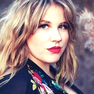 "Saturn 5 Records Releases Video for ""Rebound"" by Singer-Songwriter Kristen Englenz"