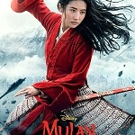 "CJ 4DPLEX And The Walt Disney Studios To Release ""Mulan"" In 4DX And ScreenX"