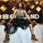 Tyra Banks' ModelLand Tickets On Sale Now