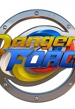 Nickelodeon Expands the World of Henry Danger With All-New Danger Force Spinoff