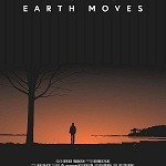 """""""When the Earth Moves"""" Premieres at the EarthX Film Festival and the Smithsonian Earth Optimism Summit"""
