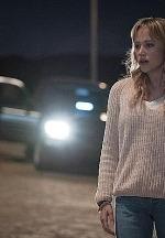 """Quibi Releases Chilling Teaser of """"The Stranger"""""""