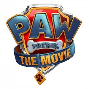 Paw Patrol Animated Motion Picture from Spin Master and Nickelodeon Movies, with Paramount Pictures Distributing, Set for August 2021 Release