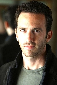 Season 2 Manhunt: Deadly Games Features Bright New Star Nick Marcucci