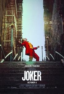 "Oscar-nominated ""Joker"" Editor Jeff Groth to Headline Post Production World Session at NAB Show"