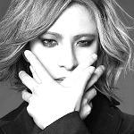 "Hitmaker YOSHIKI Strikes Platinum With 1.3 Million First-Week CD Sales Of SixTONES' Debut Single ""Imitation Rain"""