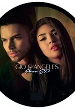Gio & Angeles Release Their First Music Video