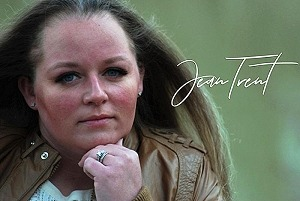 Female Indie Country Singer Jean Trent Releases New Music Video Supporting Family Values