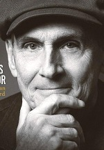 James Taylor's New Album American Standard Makes Impressive Chart Debut