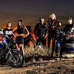 "Monster Energy Releases ""The UNKNOWN Ride 2"" Motorcycle Action Film on YouTube"