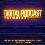 The Digital Podcast Network Announces Its Launch