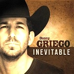 "Danny Griego's ""Inevitable"" Reaches The Top 30 On Billboard's AC Singles Chart"