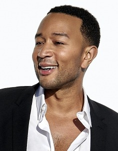 "John Legend Releases New Song ""Actions"" From Forthcoming Album to Be Released This Year"