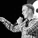 Jay Mohr to Headline 19th Annual Comedy for a Cure on April 5, 2020