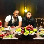 """Lecrae Releases New Single and Official Video for""""Set Me Free"""" Featuring YK Osiris"""