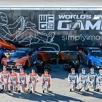 """$1M Professional Racing Prize up for Grabs for Mobile Gamers as """"World's Fastest Gamer"""" Returns"""