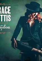 MPress Records Releases Grace Pettis' Debut Single 'Landon'