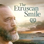 """""""The Etruscan Smile"""" Available on VOD, EST, DVD and Blu-ray on June 16"""