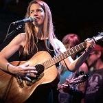 "Jenny Bienemann's ""Virtu-Haiku Milieu"" Concert on Zoom on April 24, 2020"