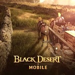 """Black Desert Mobile"" Introduces Merchantry: A New System of World Trade"