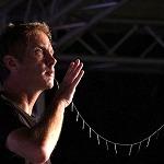Escape The Pandemic - Escape Artist Magician Michael Griffin Helps Kids Laugh