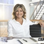 Ashleigh Banfield Joins Court TV as Special Contributor