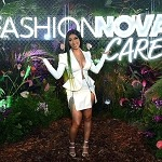 Fashion Nova Launches Fashion Nova Cares With Cardi B To Giveaway $1 Million Dollars Directly To People Impacted By COVID-19